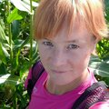 Елена П., Антицеллюлитный массаж в Приокском районе