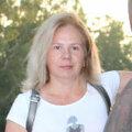 Вероника Гармаш, Другое в Верх-Исетском районе