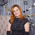 Елена Романова, Помыть жалюзи в Городском округе Кольцово