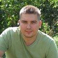 Сергей Ломоносов, Замена нагревательного элемента в Курске