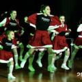 Занятия уличными танцами с тренером: в группе – 3 варианта