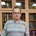 Борис Сажин, Источниковедение в Текстильщиках