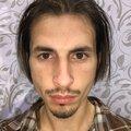 Александр Галактионов, Укладка звукоизоляции в Москве и Московской области