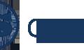 Юридическая компания Сириус, Другое в Городском округе Белгород