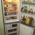 Диагностика холодильников