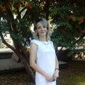 Ирина Войнова, Помыть жалюзи в Городском округе Кольцово
