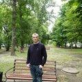 Роман Путин, Демонтаж бетонных конструкций в Поселке Управленческий