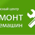 ИП Кувакинский Павел Павлович, Ремонт кофемашины в Городском округе Клин
