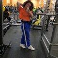 Анна Мусатова, Персональные фитнес-тренеры в Приморском районе