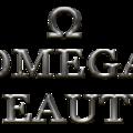 Omega Beauty, Услуги мастеров по макияжу в Чкаловском