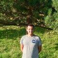 Виталий Д., Подключение линии силовой к щиту в Наро-Фоминске