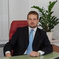Антон Борисович Петров, Помощь юристов в получении банковской гарантии для обеспечения заявок по 44-ФЗ и 223-ФЗ в Екатеринбурге