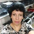 Наталья Ромашова, Услуги в сфере красоты в Кременкульском сельском поселении