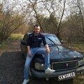 Сергей Вороновский, Услуги охраны людей и объектов в Городском округе Липецк
