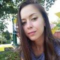 Екатерина Кошелева, Изделия ручной работы на заказ в Городском округе Арзамас