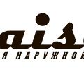 """РА """"Райсер"""", Наружная реклама в Кемеровской области (Кузбассе)"""