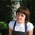 Наталия Александровна К., Изделия ручной работы на заказ в Муниципальном образовании Новодвинск