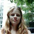 Анна Дьяконова, ДВИ по математике в Городском округе Лыткарино