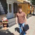 Алексей Алексеевич Евсеенков, Помощь юристов при разделе совместно нажитого имущества в Городском округе Курск
