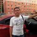 Альберт М., Укладка ламината в Бирском районе