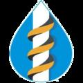 Вариант, Прокладка газопровода в Оби