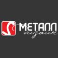 «МЕТАЛЛ-ДИЗАЙН», Изготовление кованых ворот в Кудепсте