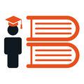 """Репетиторский центр """"iBrain"""" Бирюлево , Услуги репетиторов и обучение в Шатуре"""