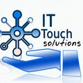 IT Touch solutions, C++ в Воронеже