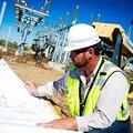 Проектирование телекоммуникаций