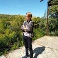 Владислав Иванович Витель, Листовка в Энгельсском районе
