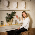 Татьяна Гуцан, Фото- и видеоуслуги в Новомосковске