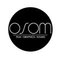 osompro, Создание и монтаж видеороликов в Отрадном