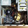 Ремонт компьютеров в Омске (компьютерный сервис Омск)