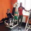 Orange SL, Персональные фитнес-тренеры в Рыбинске