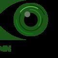 ТМН-Технологии, Установка IP-камеры видеонаблюдения в Тюменской области