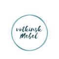 Votkinskmebel, Услуги по ремонту и строительству в Частинском сельском поселении