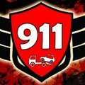 ЭВАКУАТОР 911, Эвакуатор для мототехники в Нижегородской области