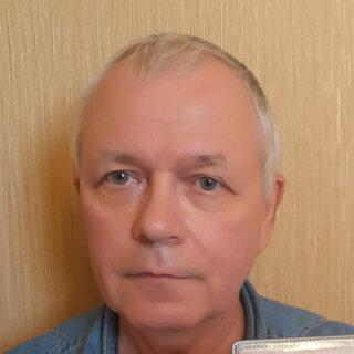 Юрий Бобошко