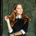 Анна Д., ЕГЭ по английскому языку в Новосибирской области