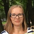 Елена Марутина, Сопровождение при продаже квартиры в Городском округе Павловский Посад