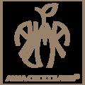 Almachocolates, Изготовление украшений в Воронеже