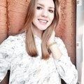 Анна Говорухина, Занятия с тренерами в Городском поселении Сертоловском