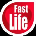 Fastlife - клуб знакомств, Организация мероприятий в Северном административном округе