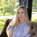 Елизавета Владимировна Александрова, Разное в Городском округе Первоуральск