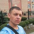 Володя Тетерин, Установка дверей и замков в Рязани
