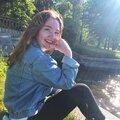 Яна Гончарова, Постановка голоса и дыхания в Пороховых