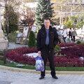 Андрей Л., Возврат товара по гарантии в Москве
