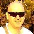 Олег Чесноков, Установка светодиодной ленты в Одинцовском районе