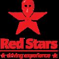 Red Stars driving experience, Автомобили в Нижнем Новгороде