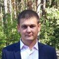 Ринат Хансевяров, Монтаж водоснабжения и канализации в Наро-Фоминске